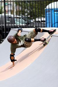 SkateJam17 (24)