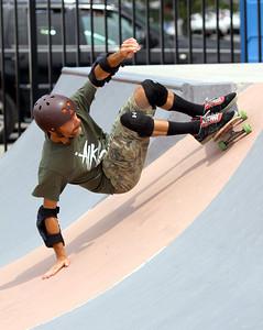 SkateJam17 (13)