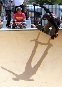 SkateJam17 (5)