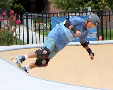 SkateJam17 (30)