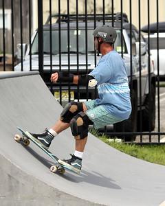 SkateJam17 (20)