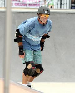 SkateJam17 (21)