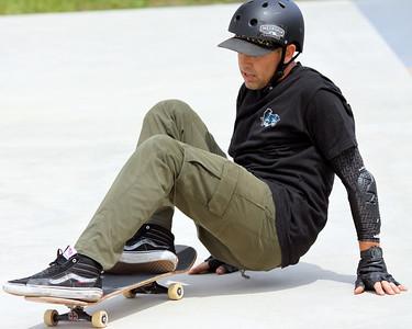 SkateJam17 (26)