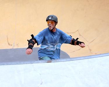 SkateJam17 (31)