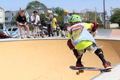 SkateJam17 (6)
