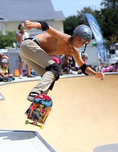 SkateJam17 (14)