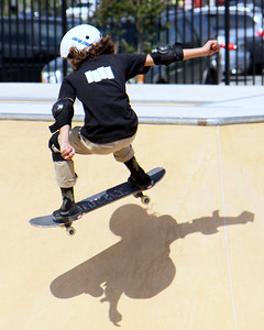 SkateJam17 (7)