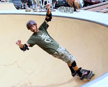 SkateJam17 (35)