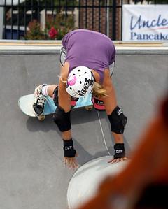 SkateJam17 (19)