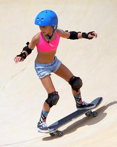 SkateJam17 (53)