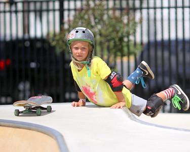 SkateJam17 (51)