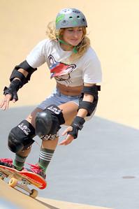 SkateJam17 (4)