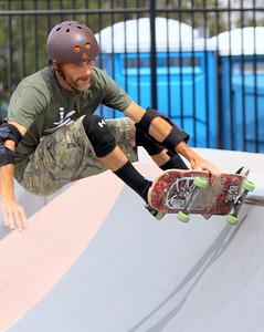 SkateJam17 (23)