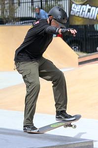 SkateJam17 (15)