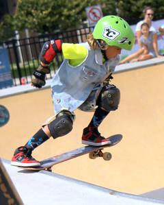 SkateJam17 (12)