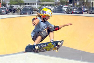SkateJam17 (10)