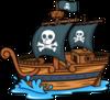 8-pirates-coll-3