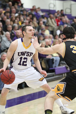 Chip - UWSP - UWO Semi Feb 26 Basketball