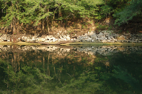 Chipola River