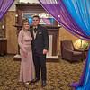 20180511_Chippawa Valley Prom