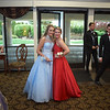 20180511_Chippawa Valley Prom