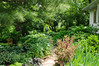 Garden Stroll-4857