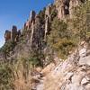 Hailstone Trail
