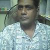 Saroj Mohanty