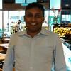 Satyajit Sahu
