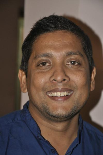 Shiv Sundar (Budha)