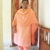 Chinmayee Kanhar