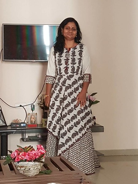 Saijyoti