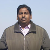 Sambit Mohanty