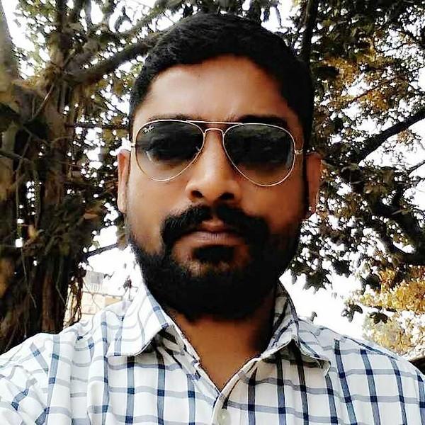 Sanjeev Das