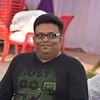 Bishwa Bijayee