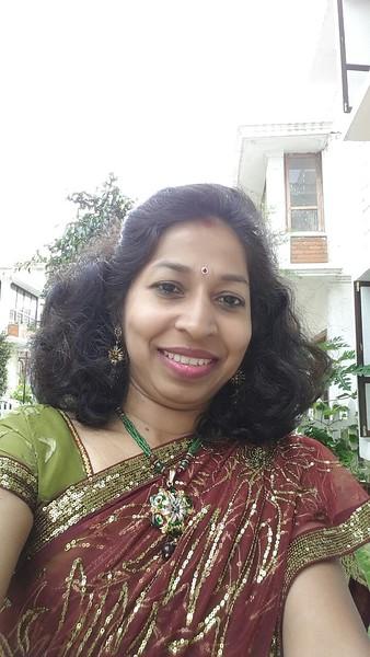 Madhusmita