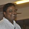 Sanjib Das