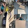 set-construction-Chitty