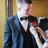 Chloe and Matt Wedding 0348