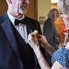 Chloe and Matt Wedding 0345