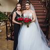 Chloe and Matt Wedding 0722
