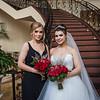 Chloe and Matt Wedding 0727