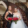 Chloe and Matt Wedding 0719