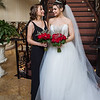 Chloe and Matt Wedding 0723