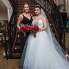 Chloe and Matt Wedding 0717