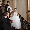 Chloe and Matt Wedding 0715