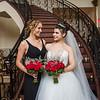 Chloe and Matt Wedding 0720