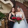 Chloe and Matt Wedding 0724