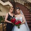 Chloe and Matt Wedding 0732