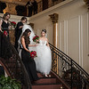 Chloe and Matt Wedding 0714
